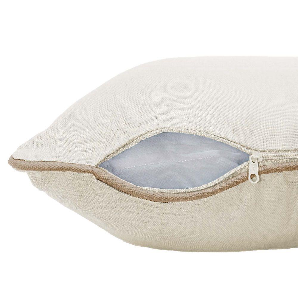 Plain-100-Cotton-Panama-Cushion-Cover-2-sizes-Assorted-Colours thumbnail 28