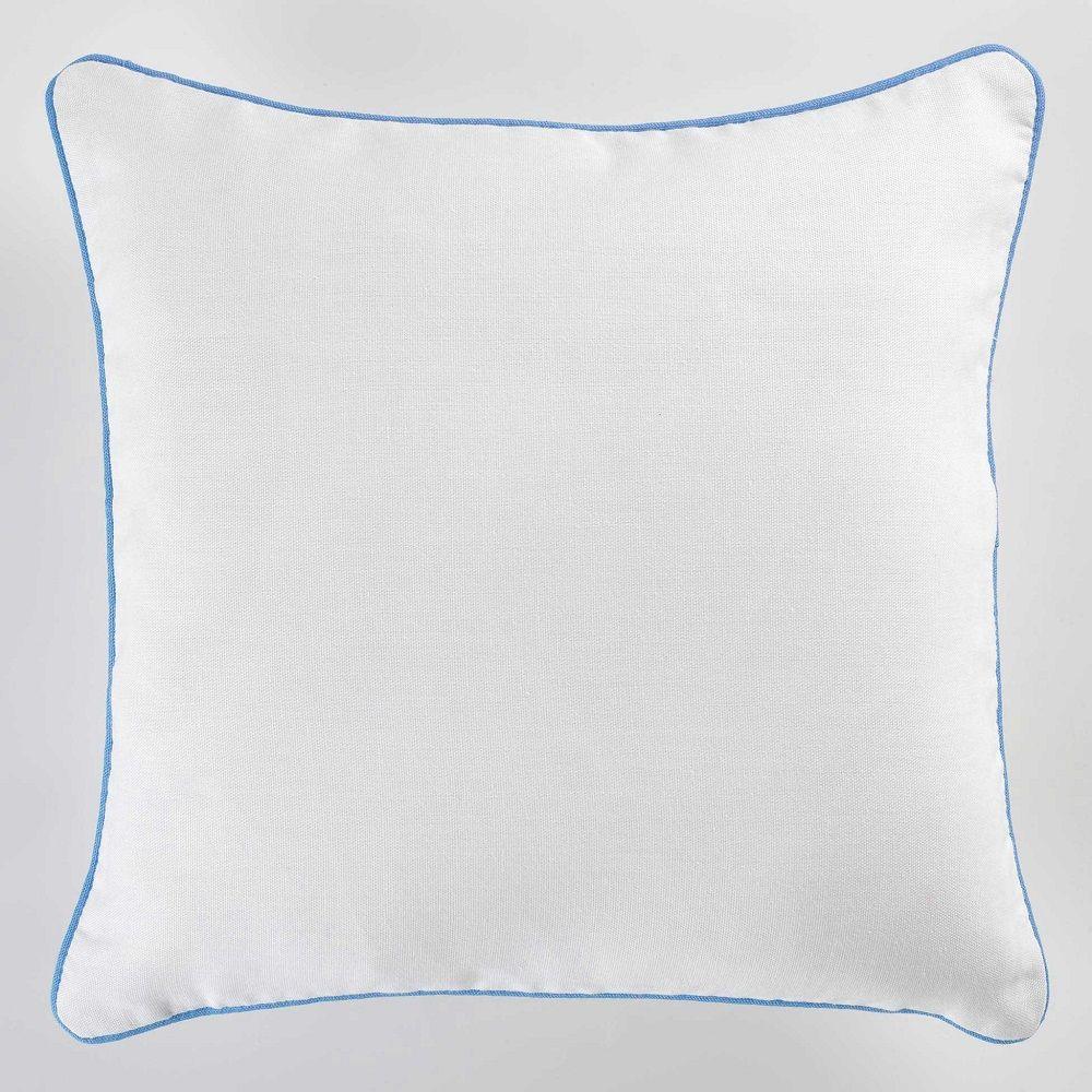 Plain-100-Cotton-Panama-Cushion-Cover-2-sizes-Assorted-Colours thumbnail 18
