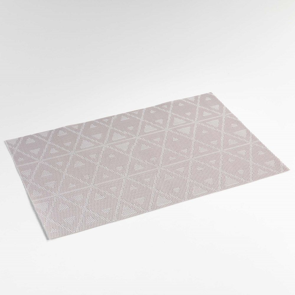 PVC-Dining-Table-Protector-Placemat-Round-or-Rectangular thumbnail 40