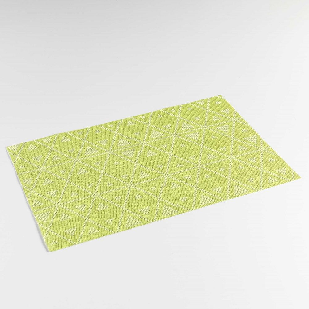 PVC-Dining-Table-Protector-Placemat-Round-or-Rectangular thumbnail 44