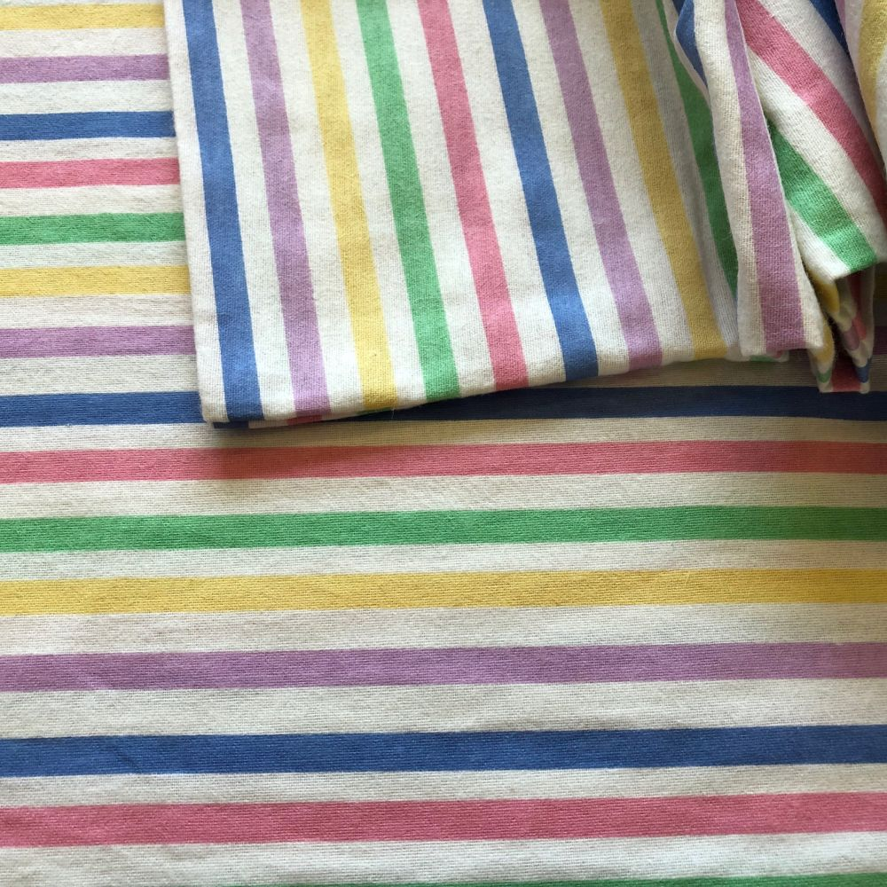 Thermal-100-Brushed-Cotton-Flannelette-Quilt-Duvet-Cover-Bed-Set-Soft-Cosy-Warm thumbnail 33