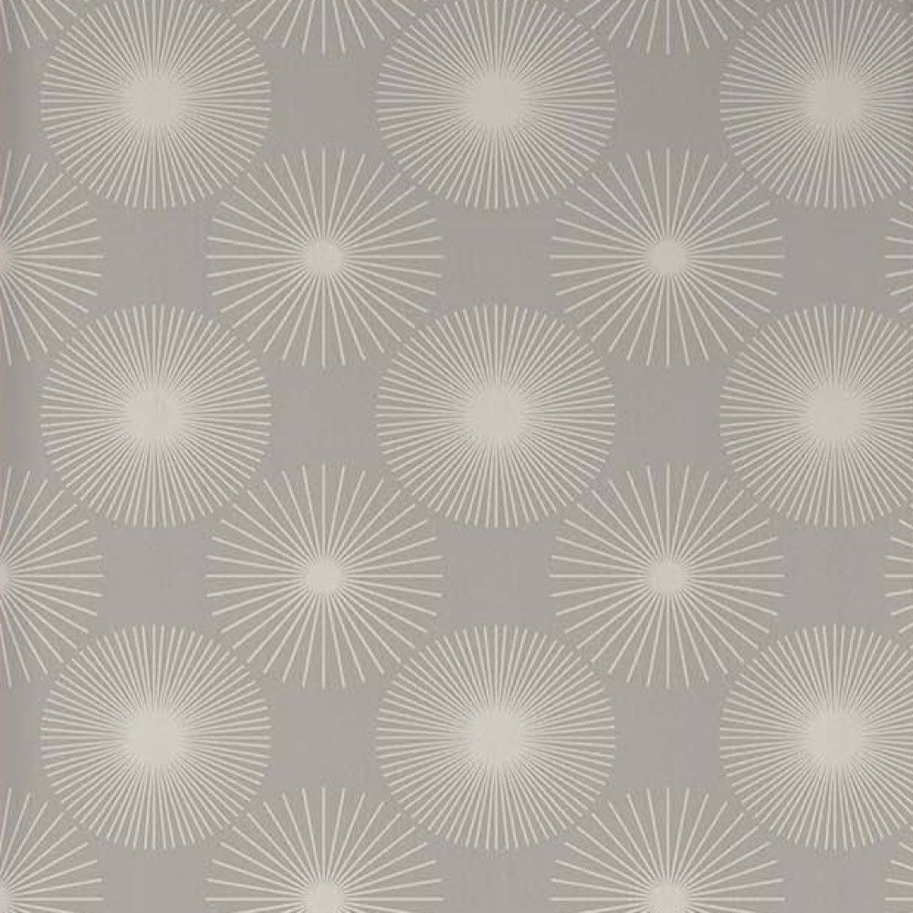 Patterned-Daylight-Ready-Made-Window-Roller-Blinds-45-60cm-Width-Various-Colours thumbnail 98