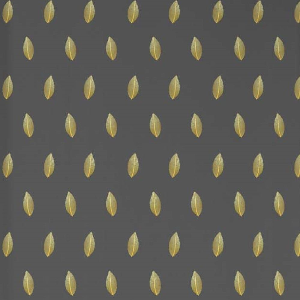 Patterned-Daylight-Ready-Made-Window-Roller-Blinds-45-60cm-Width-Various-Colours thumbnail 29