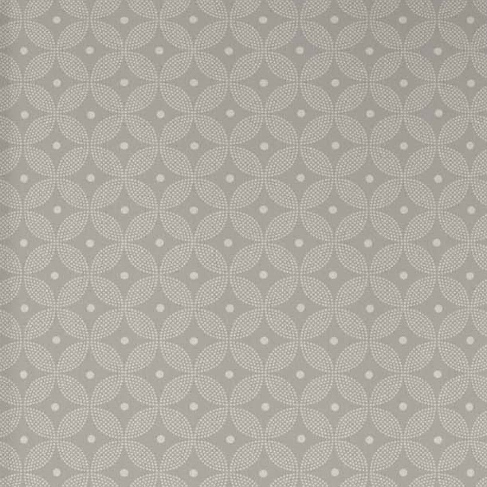 Patterned-Daylight-Ready-Made-Window-Roller-Blinds-45-60cm-Width-Various-Colours thumbnail 45
