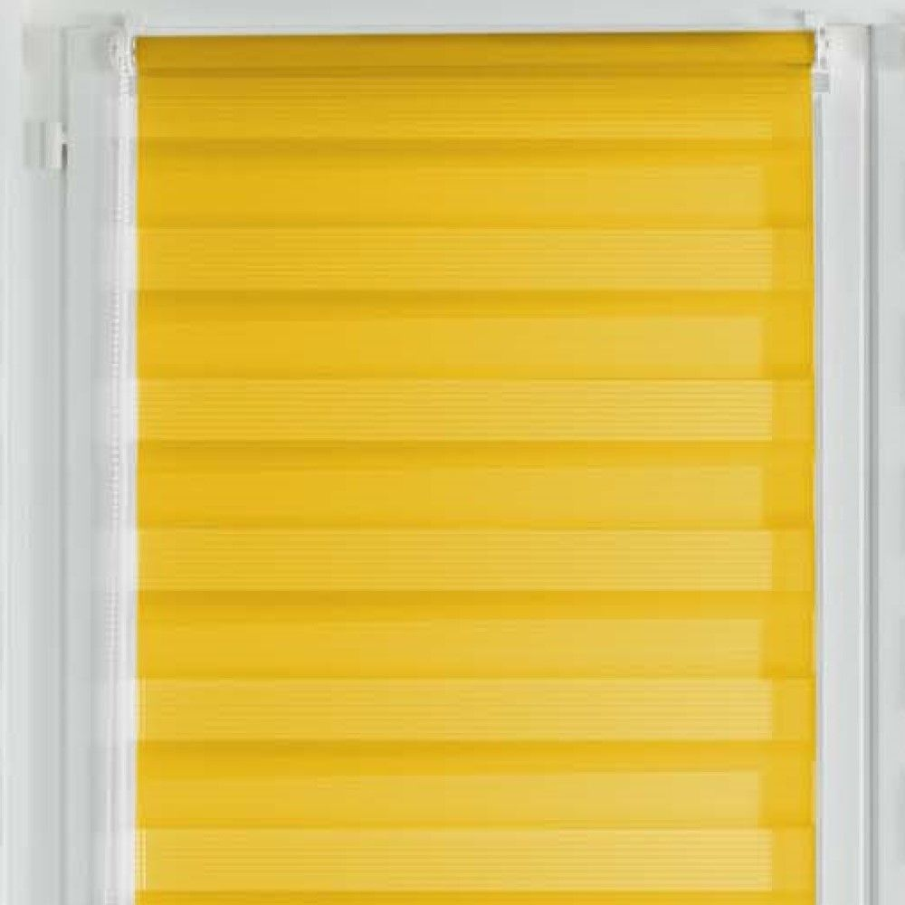 Day-and-Night-Ready-Made-Plain-Roller-Window-Blinds-45-60cm-Widths-8-Colours thumbnail 23