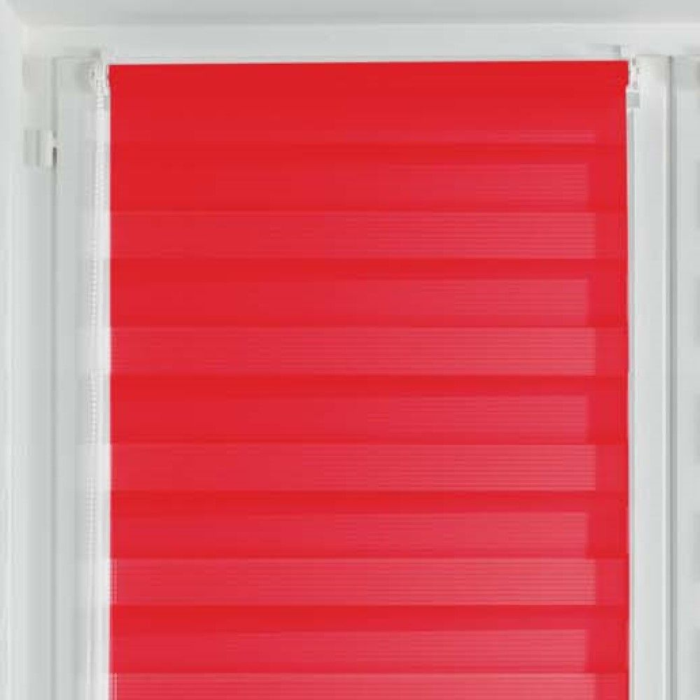 Day-and-Night-Ready-Made-Plain-Roller-Window-Blinds-45-60cm-Widths-8-Colours thumbnail 39