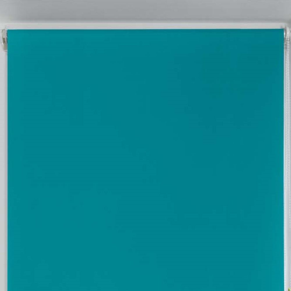 Occult-Ready-Made-Plain-Blackout-Window-Roller-Blinds-45-60cm-Widths-8-Colours thumbnail 7