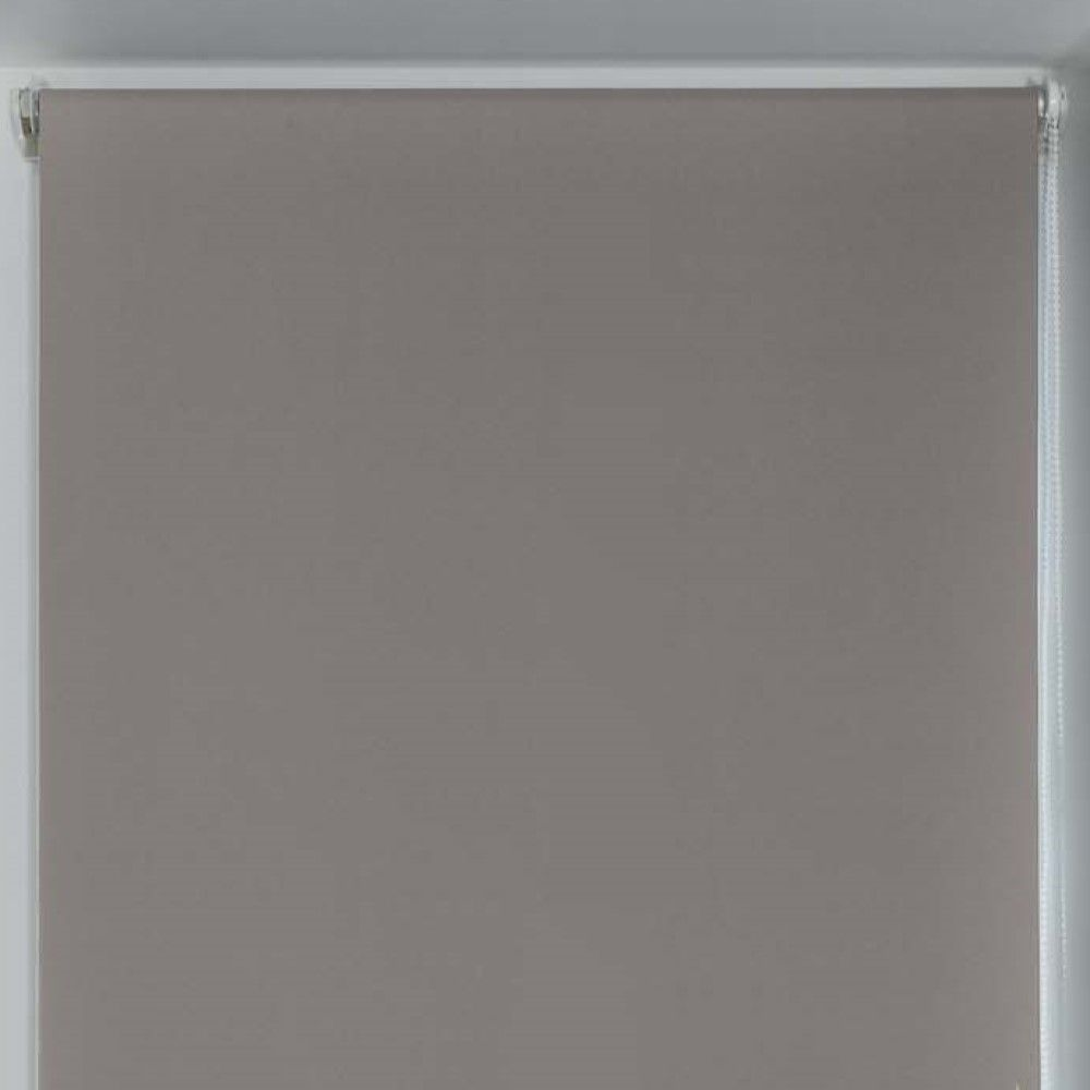 Occult-Ready-Made-Plain-Blackout-Window-Roller-Blinds-45-60cm-Widths-8-Colours thumbnail 28