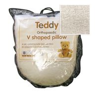 Luxury Super Soft Mattress Protector Tonys Textiles