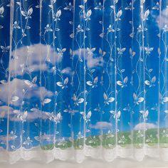 Buy net curtains online uk