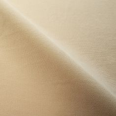 Cream Basket Weave Chenille Made to Measure Curtains