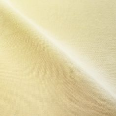 Ivory Basket Weave Chenille Made to Measure Curtains