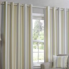 Ready Made Curtains Buy Online Tonys Textiles