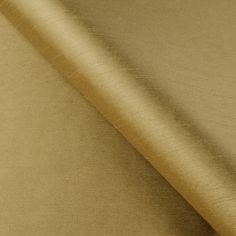 Mocha Faux Silk Made to Measure Curtains