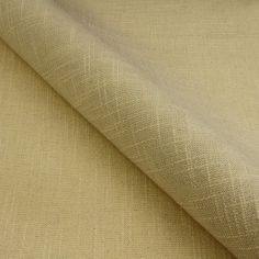 Natural Shanghai Made to Measure Curtain