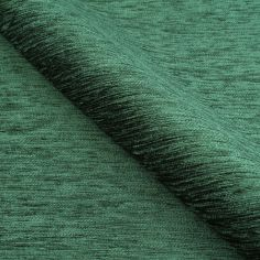 Green Kent Made to Measure Curtain