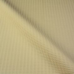 Natural Linea Made to Measure Curtain
