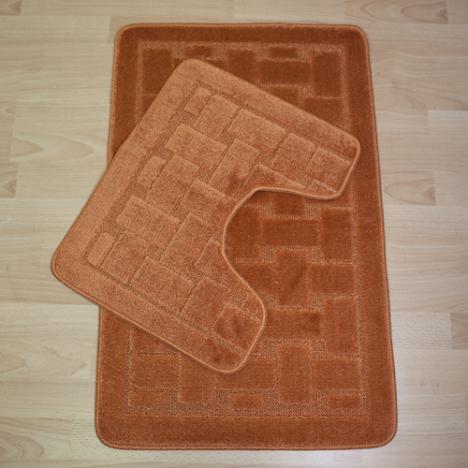microdry bath mat washing instructions
