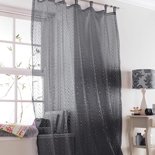 Voile Curtains | Lined Voiles | Buy Online | Tonys Textiles