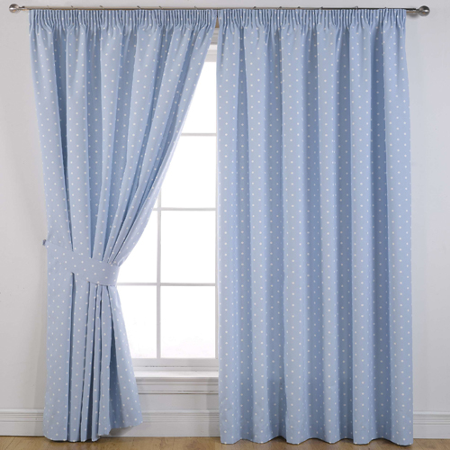 Blackout Curtains blackout curtains 90×90 : Blackout Curtains & Linings | Thermal Curtains | Tonys Textiles