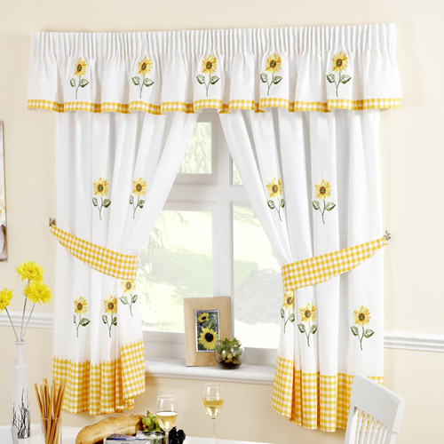 you are here home kitchen kitchen curtains