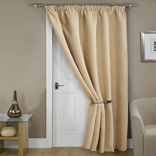 Blackout Curtains & Linings | Thermal Curtains | Tonys Textiles