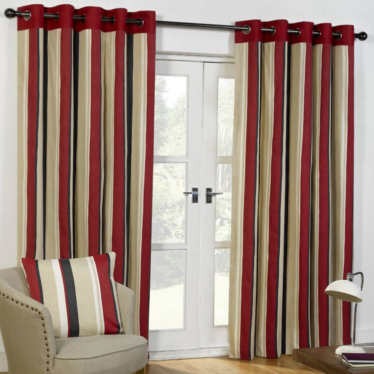 You are here: Home > Curtains > Ready Made Curtains
