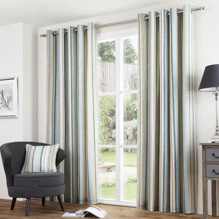 Duck Egg Blue Living Room Designs New Home Interior Design Good
