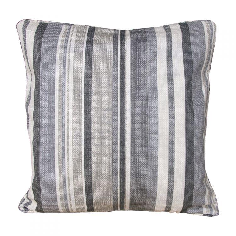 You are here: Home > Home Furnishings > Cushions & Cushion Covers
