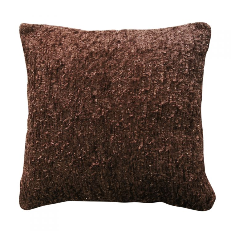 Shop Target for Brown Outdoor Cushions you will love at great low prices. Spend $35+ or use your REDcard & get free 2-day shipping on most items or same-day pick-up in store.