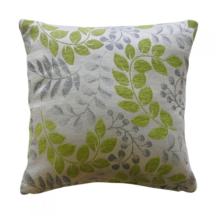 Find great deals on eBay for lime green cushions. Shop with confidence.