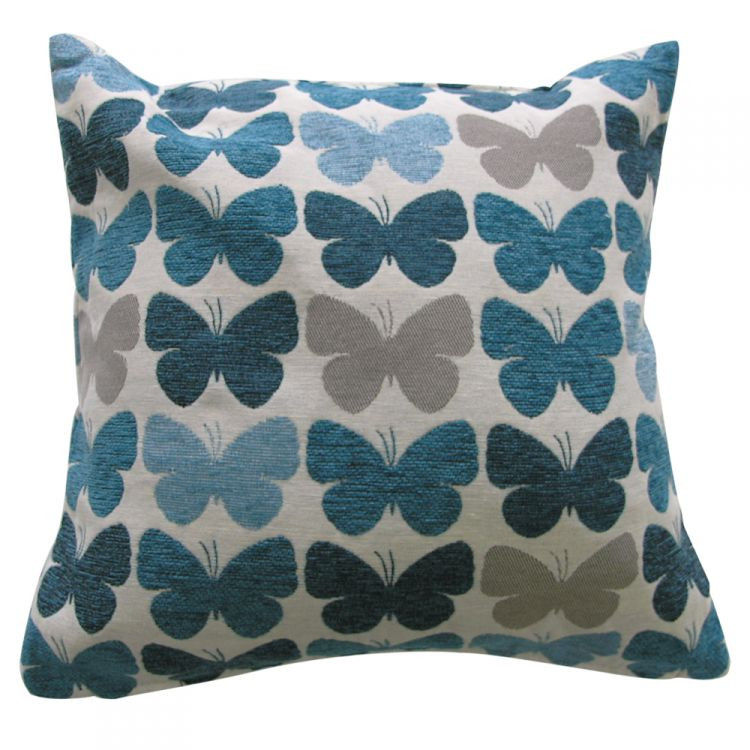 Our cushion covers bring a sense of style to your home. From our forever popular chenille cushions to the latest cushion cover trends. Our metallic cushion cover range is second to none and are ideal for the most modern of homes. Our best selling ranges are the sumptuous crushed velvet cushion cover pairs and the timeless floral chenille Orla cushions.