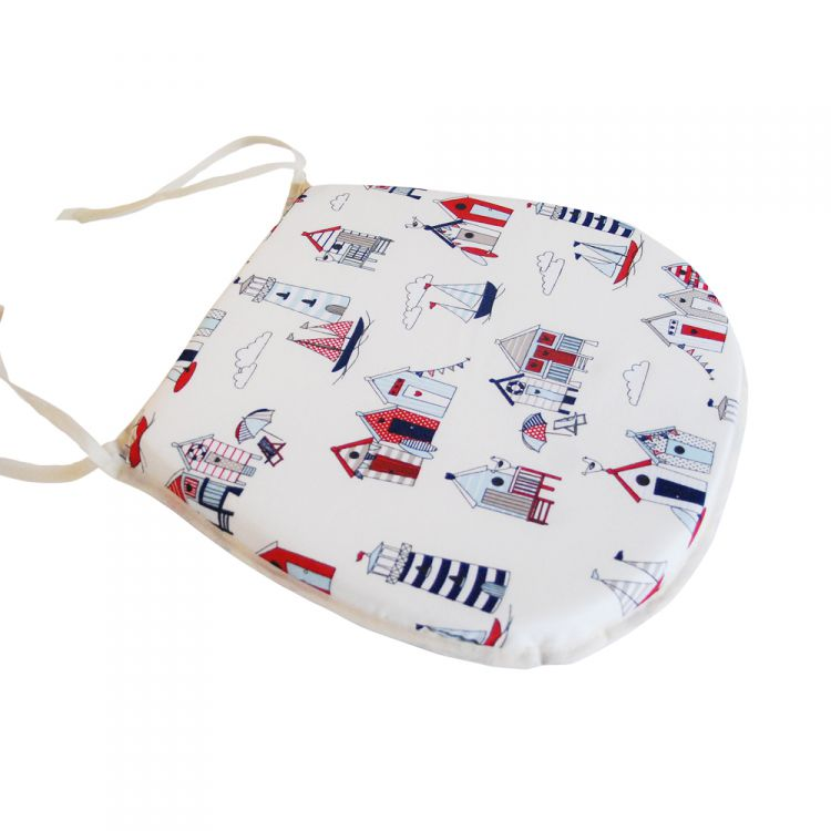 Bath Mats And Toilet Seat Covers