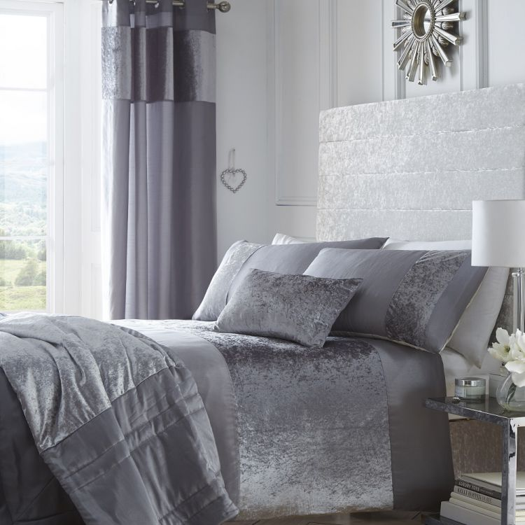 Shop Target for Bedding Sets & Collections you will love at great low prices. Spend $35+ or use your REDcard & get free 2-day shipping on most items or same-day pick-up in store.