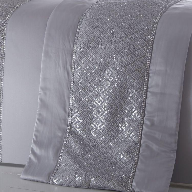 4 Pack Pillows