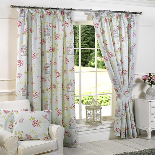 shabby chic curtains uk curtain menzilperde net. Black Bedroom Furniture Sets. Home Design Ideas