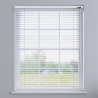made to measure aluminium venetian blinds