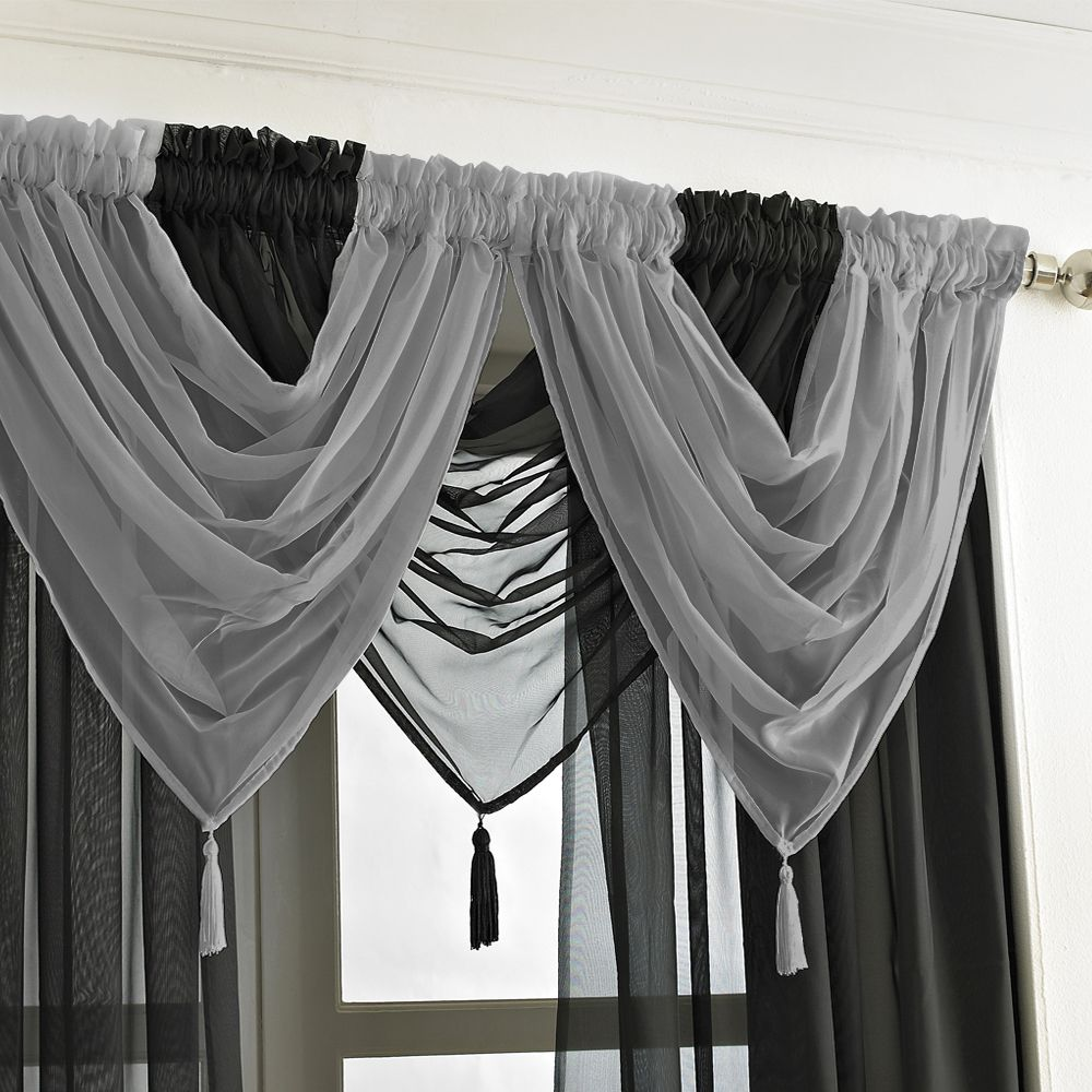 colored gray curtains outstanding curtain blackout and black ideas cream appealing whiterapes