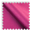 Faux Silk Fuchsia Made to Measure Curtains