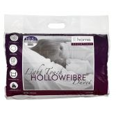 Catherine Lansfield CL Home Essentials 10.5 Tog Quilt Hollofibre Quilt
