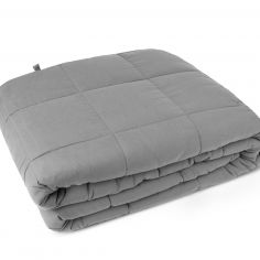 Weighted Blanket - Grey