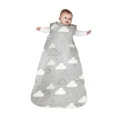 Cosatto Fairy Clouds Kids Sleeping Bag - Multi