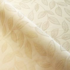Silk Sardinia Made to Measure Curtains