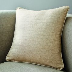 Rimini Cushion Cover - Natural