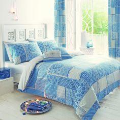 Duvet Covers Quilt Covers Buy Online Tonys Textiles