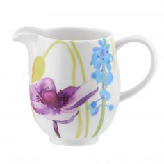 Water Garden Cream Jug