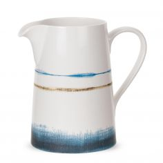 Coast Large 1.7L Jug