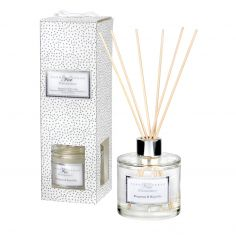 Sophie Conran 200ml Reed Diffuser - Bergamot & Waterlily