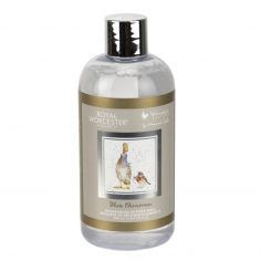 Wrendale Designs Christmas Duck 250ml Diffuser Refill - White Christmas