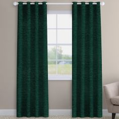 Kent Green Made to Measure Curtains